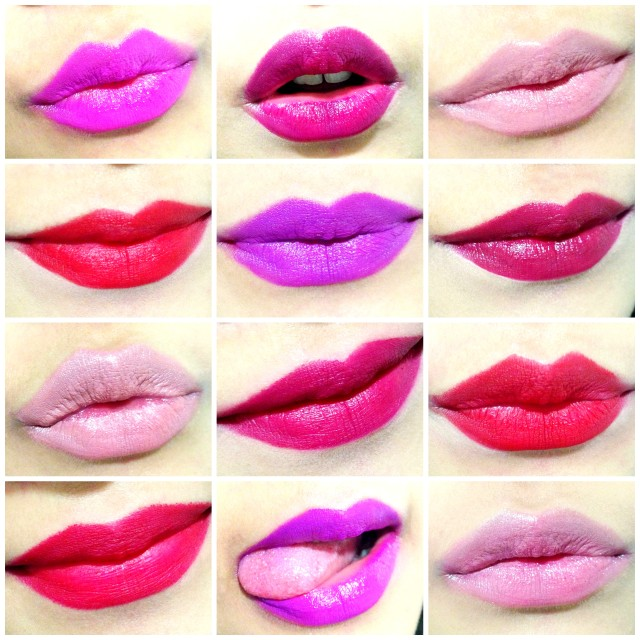 falllipscollage
